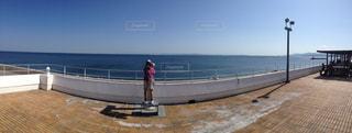 海の写真・画像素材[303167]