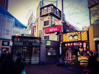 No.303182 東京