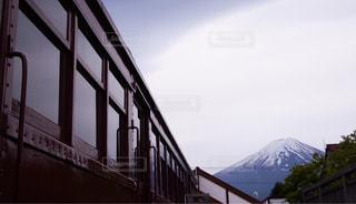 No.304456 富士山