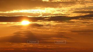 太陽 - No.304485