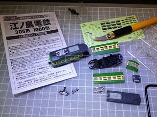 No.304515 電車