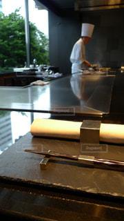 箸の写真・画像素材[304902]