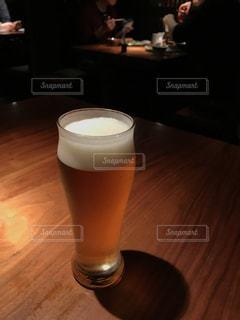 グラスの写真・画像素材[307526]
