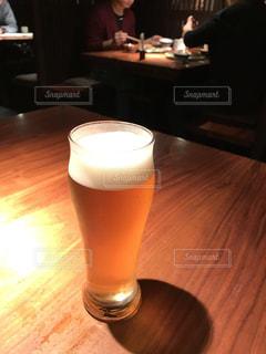 グラスの写真・画像素材[307528]