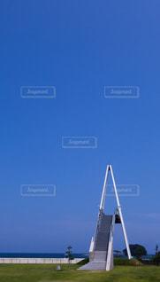 天国への階段の写真・画像素材[308903]