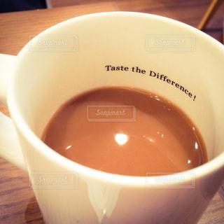 コーヒーカップ - No.344334