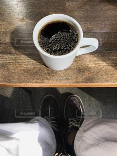 カフェ - No.358056