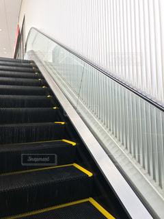No.358068 階段