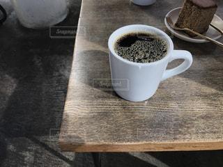 カフェ - No.358865
