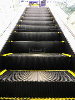No.358876 階段