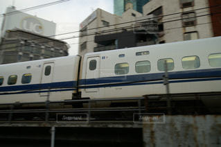 No.360116 乗り物