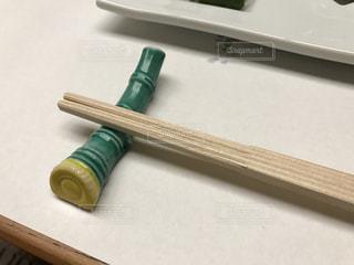 箸の写真・画像素材[467615]