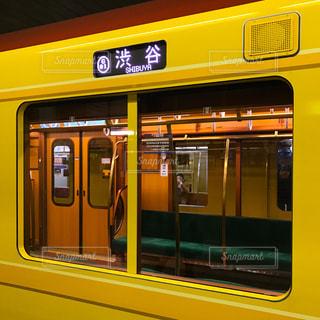 No.467665 乗り物