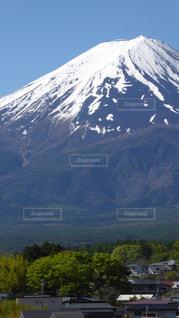 富士山 - No.858233