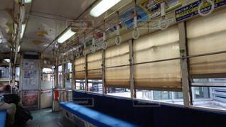 高岡の路面電車 - No.982403