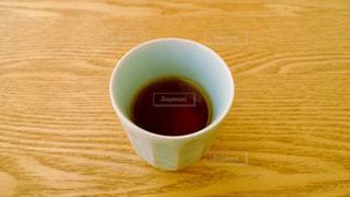 やっぱり日本茶が落ち着きます。の写真・画像素材[1753811]