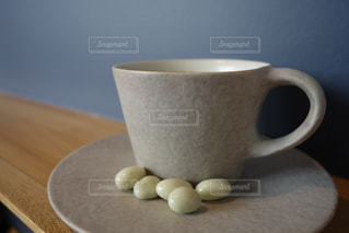 コーヒー - No.399693