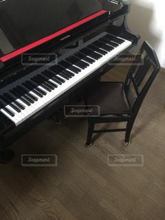 ピアノ - No.284253