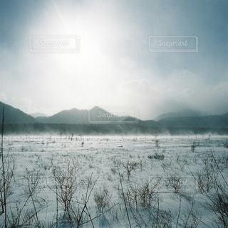 風景 - No.3665