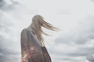 女性 - No.3653