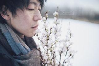 男性 - No.3607