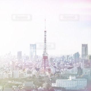 風景 - No.3575