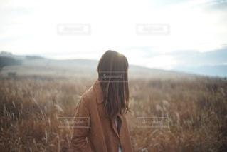 女性 - No.3562
