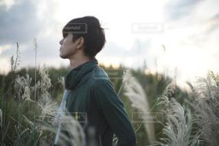 男性 - No.3545