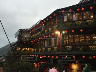 台湾 - No.284361