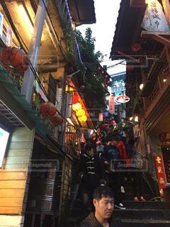 台湾の写真・画像素材[284372]