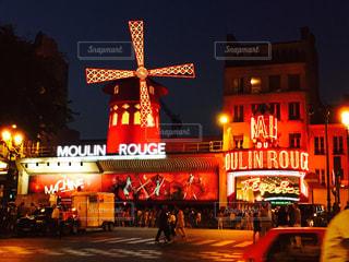 フランスの写真・画像素材[289422]