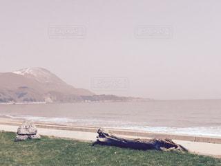 海の写真・画像素材[289437]