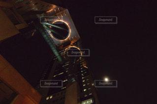 夜の写真・画像素材[284499]