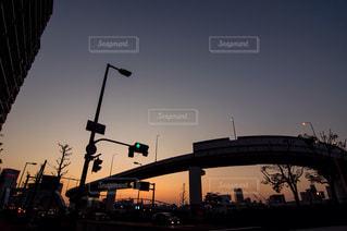 空の写真・画像素材[284594]