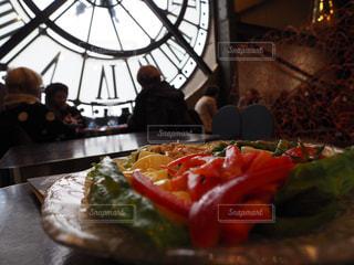 食べ物の写真・画像素材[285241]