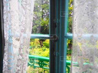 窓 - No.287427