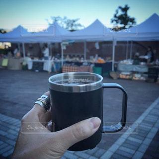 coffeeの写真・画像素材[2818119]