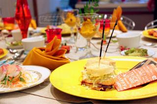 食べ物の写真・画像素材[284881]