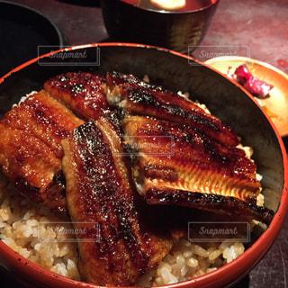 食べ物の写真・画像素材[286575]