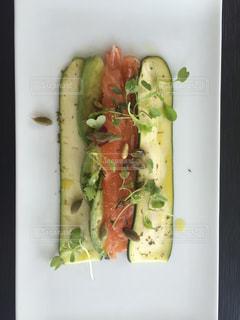 食べ物の写真・画像素材[286652]