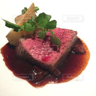 食べ物の写真・画像素材[293535]