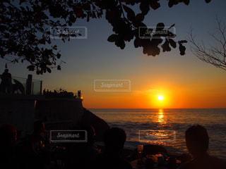 海の写真・画像素材[293538]