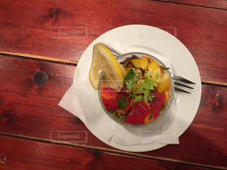 食べ物の写真・画像素材[284908]