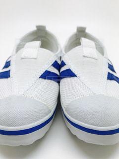靴 - No.404877