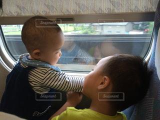 窓 - No.303919