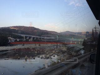 橋 - No.304068