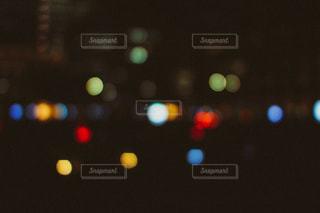 ライトの写真・画像素材[3463]