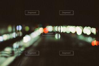 風景の写真・画像素材[3461]