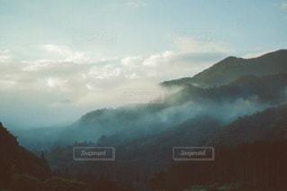 自然の写真・画像素材[3438]