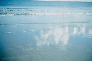 水域の写真・画像素材[2430310]